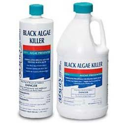 Black Algae Killer, 1 qt
