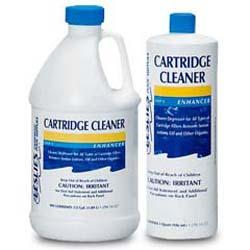 Cartridge Cleaner, 1 qt.
