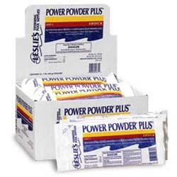 Power Powder Plus- 6 Pack