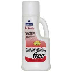 METALfree 1 L