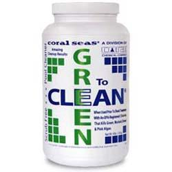 Green to Clean Pool Sanitizer, 4 lbs