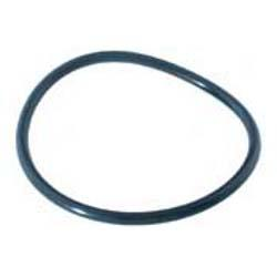 O-Ring for Viton