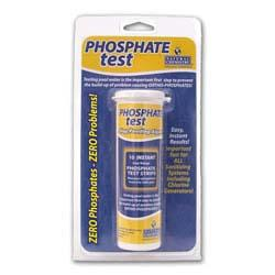 Phosphate Test Kit - 10 Tests