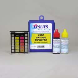 OTO Basic Test Kit