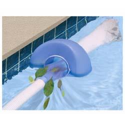 Pooldevil Pro Surface Skimmer