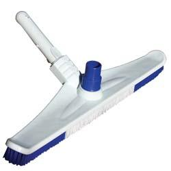 20 inch Vacuum Brush