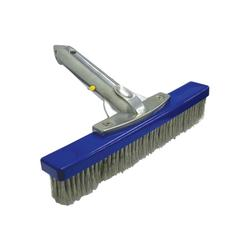 5 inch Bristle Scrub Brush