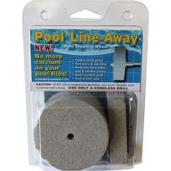 Pool Cleaning Tool