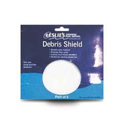 Debris Shield