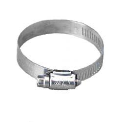 Hose Clamp, 2 Pack