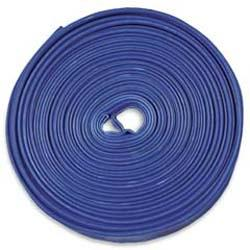 1-1/2 inch x 25 ft. Discharge Hose