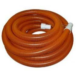 I-Helix Vac Hose, 1.5 inchx50 ft.