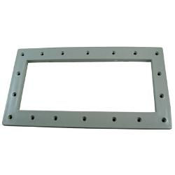 Sealing Frame, Wide Mouth Gray