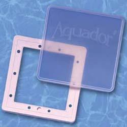 Skimmer Cover for Above Ground Pools