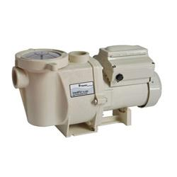 IntelliFlo VS-SVRS Variable Speed Energy Saving Pump, 230V
