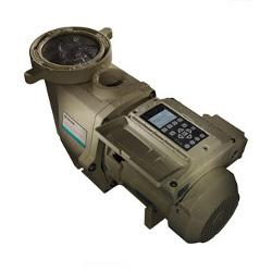 IntelliFlo i1 1HP Variable Speed In Ground Pool Pump
