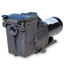 Hayward Super Pump 3/4 HP