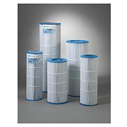 105 sq. ft. Clean and Clear Plus Waterway Crystal Water Replacement Filter Cartridge