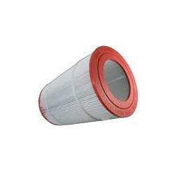 FILTER CARTRIDGE 50 SQ.FT. NO CORE