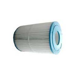 FILTER CARTRIDGE 25 SQ.FT.