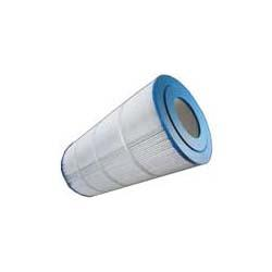 FILTER CARTRIDGE 100 SQ.FT.