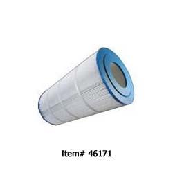 FILTER CARTRIDGE 137 SQ.FT.