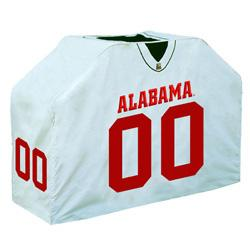 Alabama Cover for Grill