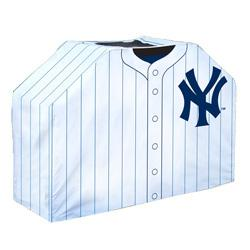 New York Yankees Cover for Grill