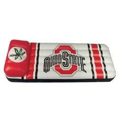 Ohio State Pool Float
