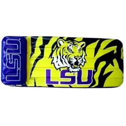 LSU Pool Float