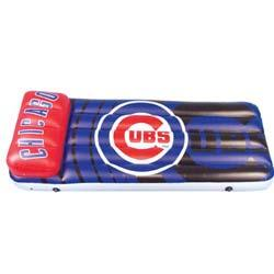 Chicago Cubs Pool Float