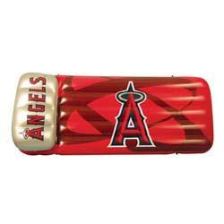 Anaheim Angels Pool Float