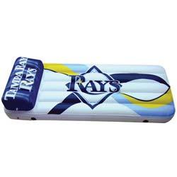 Tampa Bay Rays Pool Float
