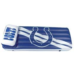 Indianapolis Colts Pool Float