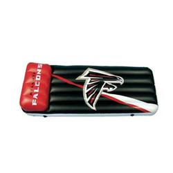 Atlanta Falcons Pool Float