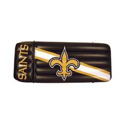 New Orleans Saints Pool Float