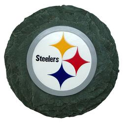Steelers Stepping Stone