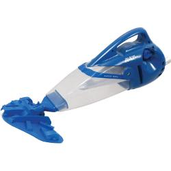 Pool Blaster iVAC M3 Aqua Broom Pool and Spa Cleaner