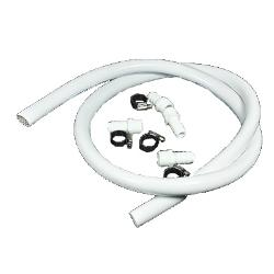 Hose Kit, Booster Pump