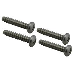 Pool Cleaner Screws (5 pack)