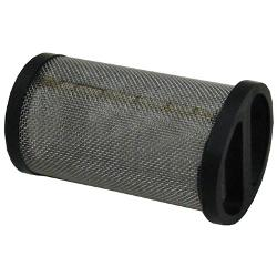 Manifold Filter Screen