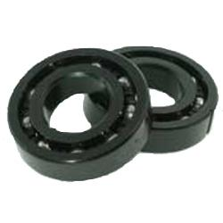 Bearings, 2 Pack