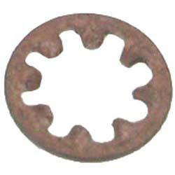 Lock Washer for C36 for 180/280/380