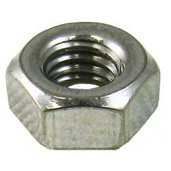 Nut, Lid Screw