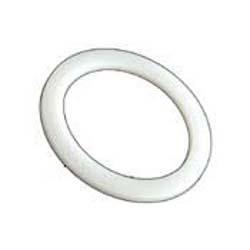Washer, 1-5/8in. OD, 1-1/4in. ID, 3/32in. Thick, Teflon
