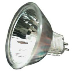 Quartz Halogen 75W 12V Replacement Pool Light Bulb