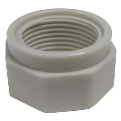 Feed Hose Nut for 280/380/3900/380 BlackMax