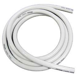 10' Feed Hose for 180/280/380/3900/Legend/380 BlackMax