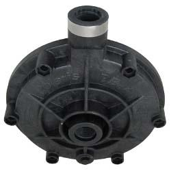 Volute for PB4-60 Booster Pump