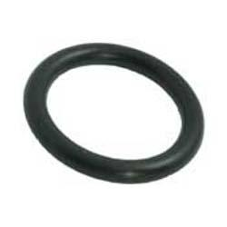 Hydro Seal Parco O-Ring - 1.225in. ID